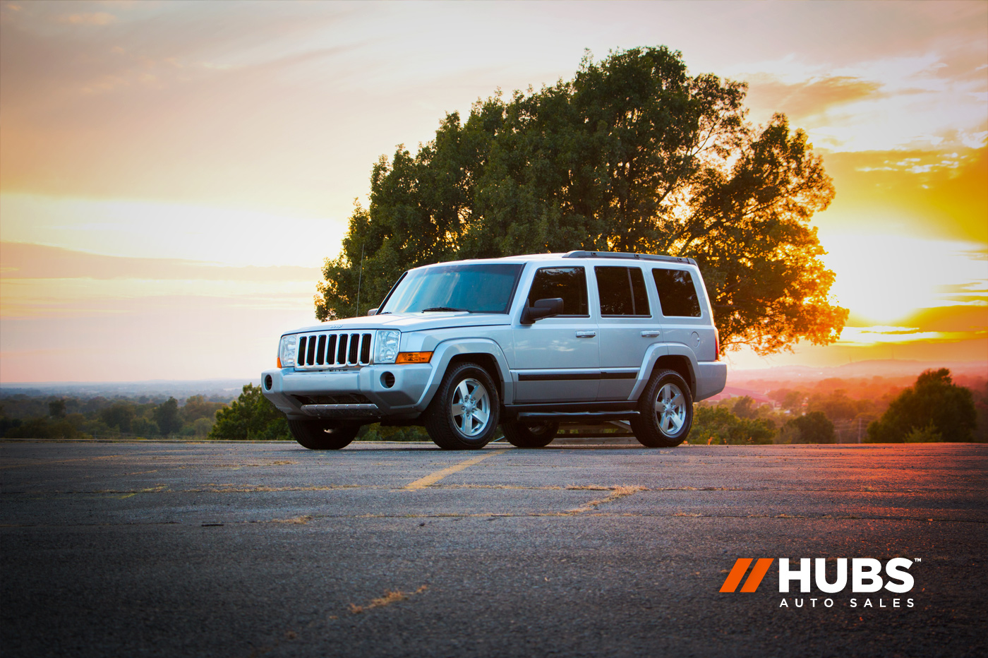 Tulsa Wholesale Cars >> Hubs Auto Sales | Vertical Aitch