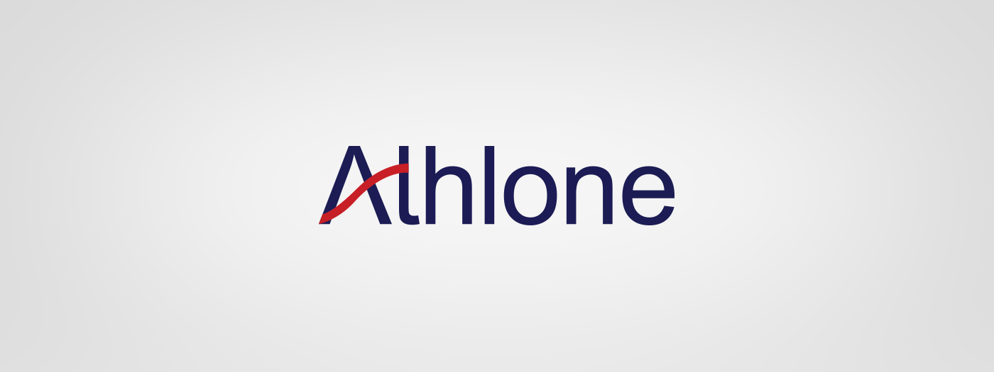 Athlone Group