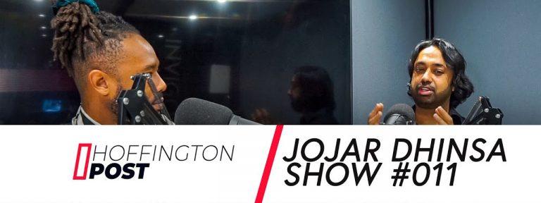Jojar S. Dhinsa - Billionaire Mindset Interview