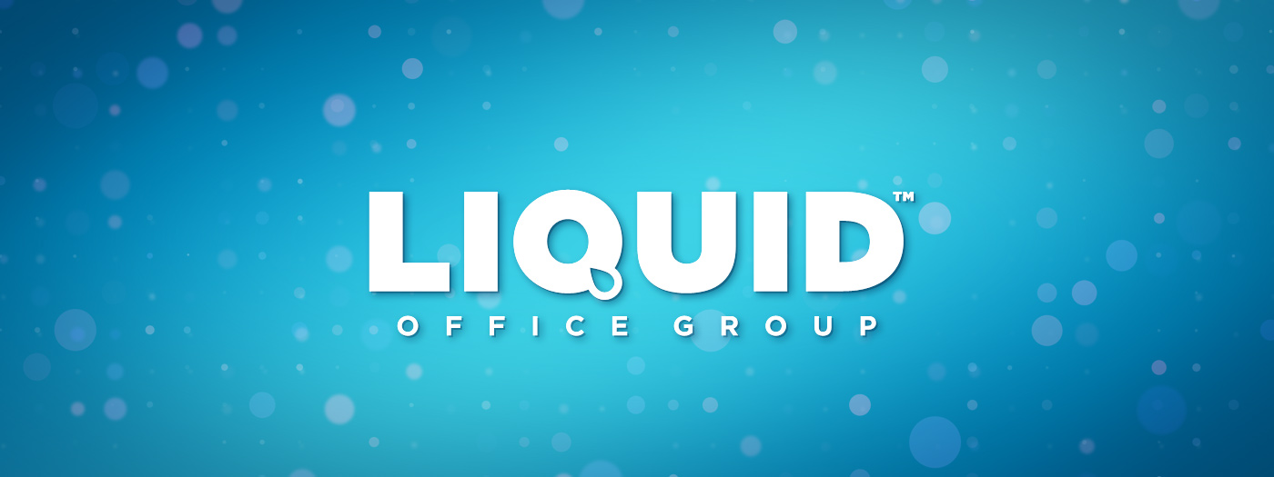 Liquid Office Group