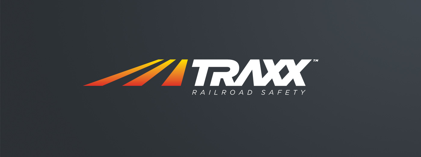 Traxx Railroad Safety