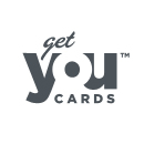 Get You Cards